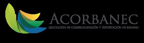 Acorbanec